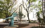 Museos conmemoran el Día Mundial del Arte