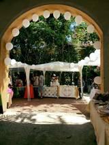 El próximo fin de semana se retoma Filomena Bazar Cultural.