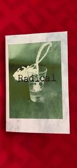 Radical de Yunuen Díaz.