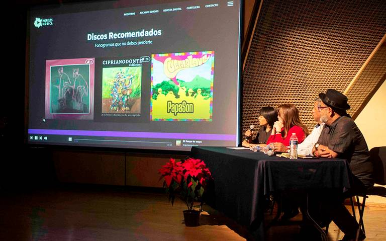 En Morelos Ofrecen Orientación A Turistas Y Visitantes El
