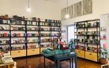 La Estival es la tercera librería que abre la Cooperativa de Librerías La Jícara