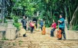 El concierto virtual tiene el objetivo de apoyar al ensamble musical, por lo que el Museo Güelu abrió la posibilidad de los donativos voluntarios