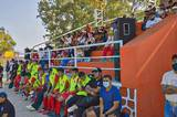 La escuadra morelense se afianzó el fin de semana en la cima del sector con su sexto triunfo frente a Pachuca Izcalli