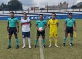 Los de Yautepec buscarán remontar en el partido de ida que se juega el sábado en el Polideportivo del CDY