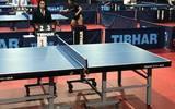 Se realizará el clasificatorio en boxeo y tenis de mesa a la par del macro regional del Centenario de Cuernavaca
