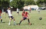 En esta ocasión el equipo felino con sede en Anenecuilco, municipio de Ayala, perdió un partido y se clasificó en tercero dentro de la tabla general