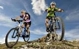 Es una ruta de 5.5 kilómetros, con participación de cinco categorías y la promocional para infantiles