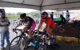 Los hermanos de Cuautla lograron a finales de abril su pase en las diferentes pruebas de pista dentro del clasificatorio celebrado en Monterrey