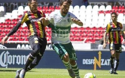 Pierde Nuevamente El Club Atletico Zacatepec El Sol De Cuautla