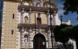 Concluye restauración en Ayala y Axochiapan