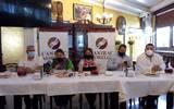 Del campo a la mesa: Hay alianza entre Canirac y Sedagro