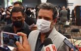"""Lo que la paraestatal llama """"deuda histórica"""" es inalcanzable, advierte el alcalde Villalobos que estaría dispuesto a cubrir el 15% del monto reclamado"""