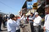 Foto: Ayuntamiento de Cuautla