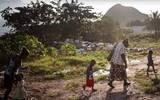 Esperanza Silver busca apoyar a la comunidad y brindar una mejor calidad de vida a sus habitantes