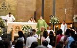 Vicario de la Diócesis de Cuernavaca