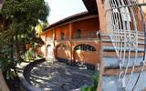 Escuela de Iniciación Artística La Vecindad
