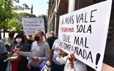 """Morena Morelos no quiere """"advenedizos"""""""