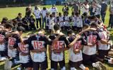 Se enfrentan ambas escuadras en la fecha 7 del campeonato de segunda división en Anenecuilco