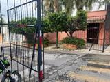Esta práctica va en contra de las normas que establece el Ayuntamiento de Cuernavaca pues atentan contra el libre tránsito en la capital de Morelos