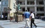 Infundados, señalamientos contra 11 jueces en Morelos