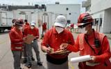 Más de mil 600 trabajadores de la industria automotriz recibirán la inoculación en sus centros de trabajo