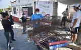En Jiutepec: Así de fácil es reciclar y obtener productos de la canasta básica