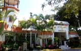 Normales las actividades en el municipio de Cuernavaca; este día comparecerá de nueva cuenta el edil capitalino.