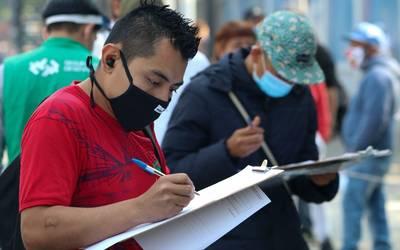 Desaparecen programas de fomento al empleo - Noticias Locales, Policiacas, sobre México y el Mundo | El Sol de Cuautla | Morelos