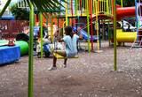 Un diagnóstico y tratamiento adecuados mejoran la calidad de vida de los niños con TDAH.