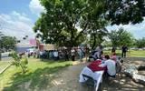 Se invirtieron 800 mil pesos del Fondo de Aportaciones para el Desarrollo Económico