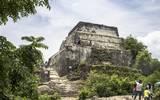 Autoridades de Turismo confían que 2021 sea un gran año para el sector