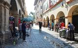 Como cada año, comerciantes se instalarán sobre la calle de Guerrero