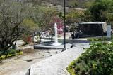 En 2019, el Gobierno Federal impulsó la rehabilitación de varios sitios de interés histórico y cultural, como el cerro de La Piedra Encimada